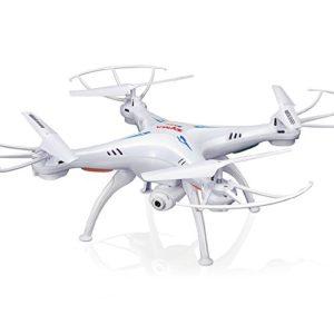 Cheerwing-Syma-X5SW-V3