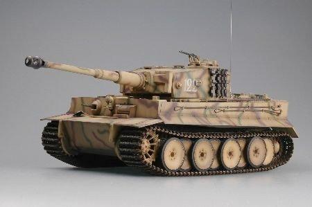 german-tiger-1-rc-infrared-battle-tank