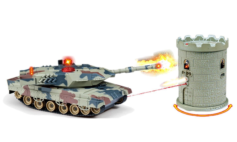 abrams-terrorist-tank