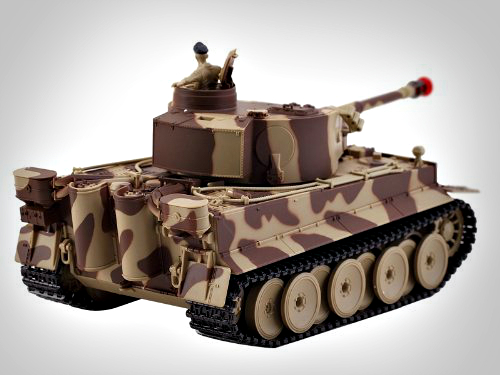 overall_best_rc_tank