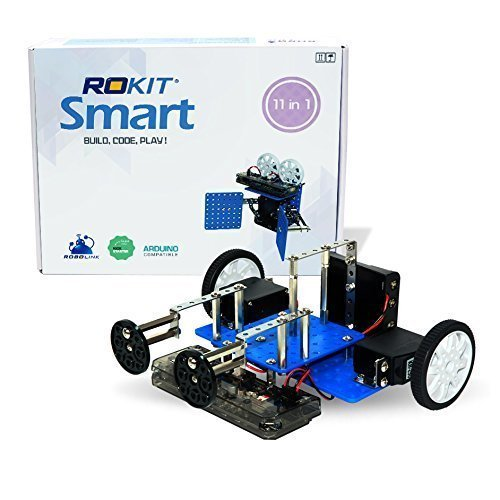 11-in-1-programmable-robot-kit-by-robolink