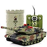 abrams-vs-terrorist-fort-combat-fight-m1a2-usa-tank-rc-infrared-battle-panzer-by-poco-divo__51ew-dc0e8l-_sl160_