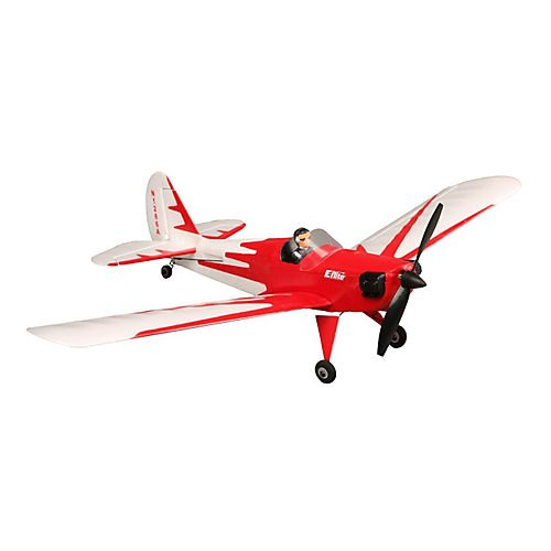 e-flite-umx-spacewalker-bnf-airplane