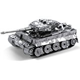 fascinations-metal-earth-tiger-i-tank160160_