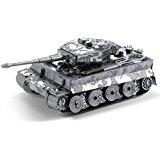 fascinations-metal-earth-tiger-i-tank160160_