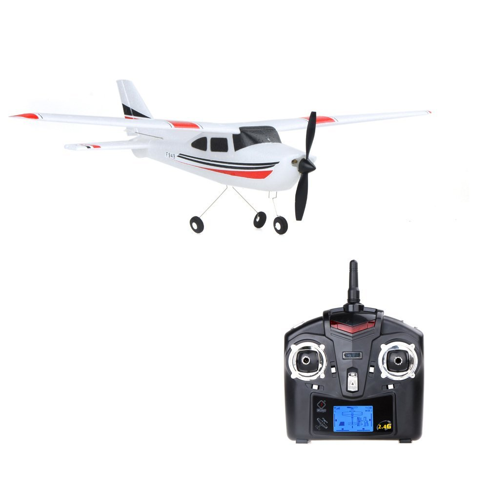 goolrc-f949-cessna-182-remote-control-3ch-fixed-wing-drone-plane-rc-toys-airplane-aircraft