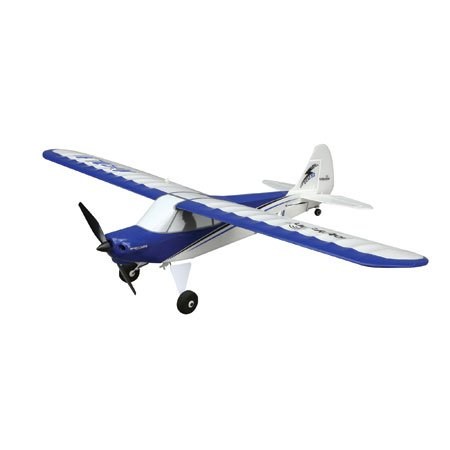 hobbyzone-4480-sport-cub-s-bnf-vehicle-with-safe