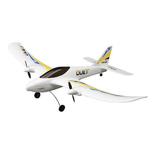 hobbyzone-duet-rtf-hbz5300-airplane
