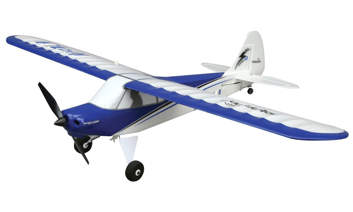 best_cheap_RC_Planes_hobbyzone-sport-cub-s-rtf-rc-airplane-with-safe-technology