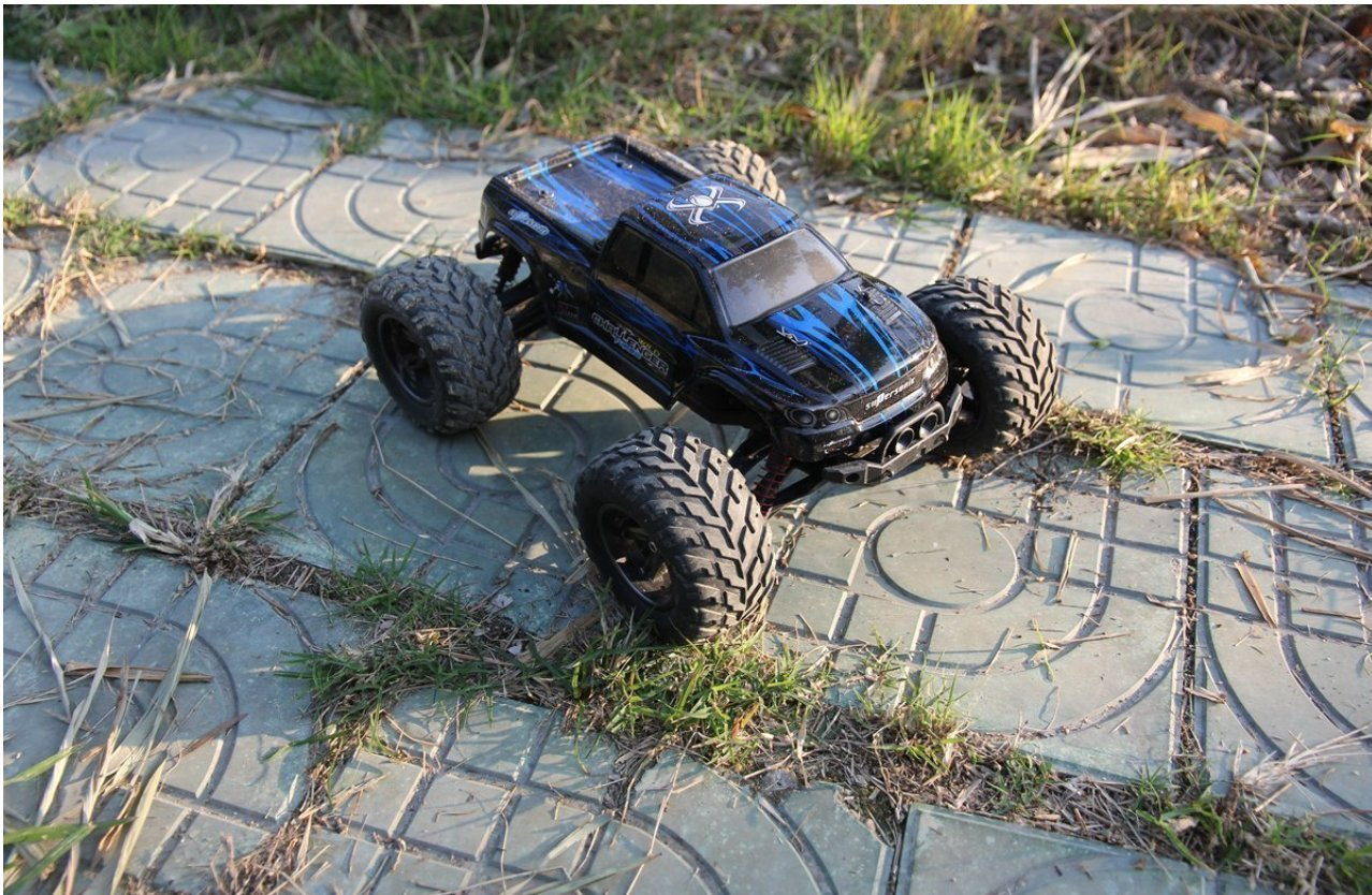 hosim-1_12-scale-electric-rc-car