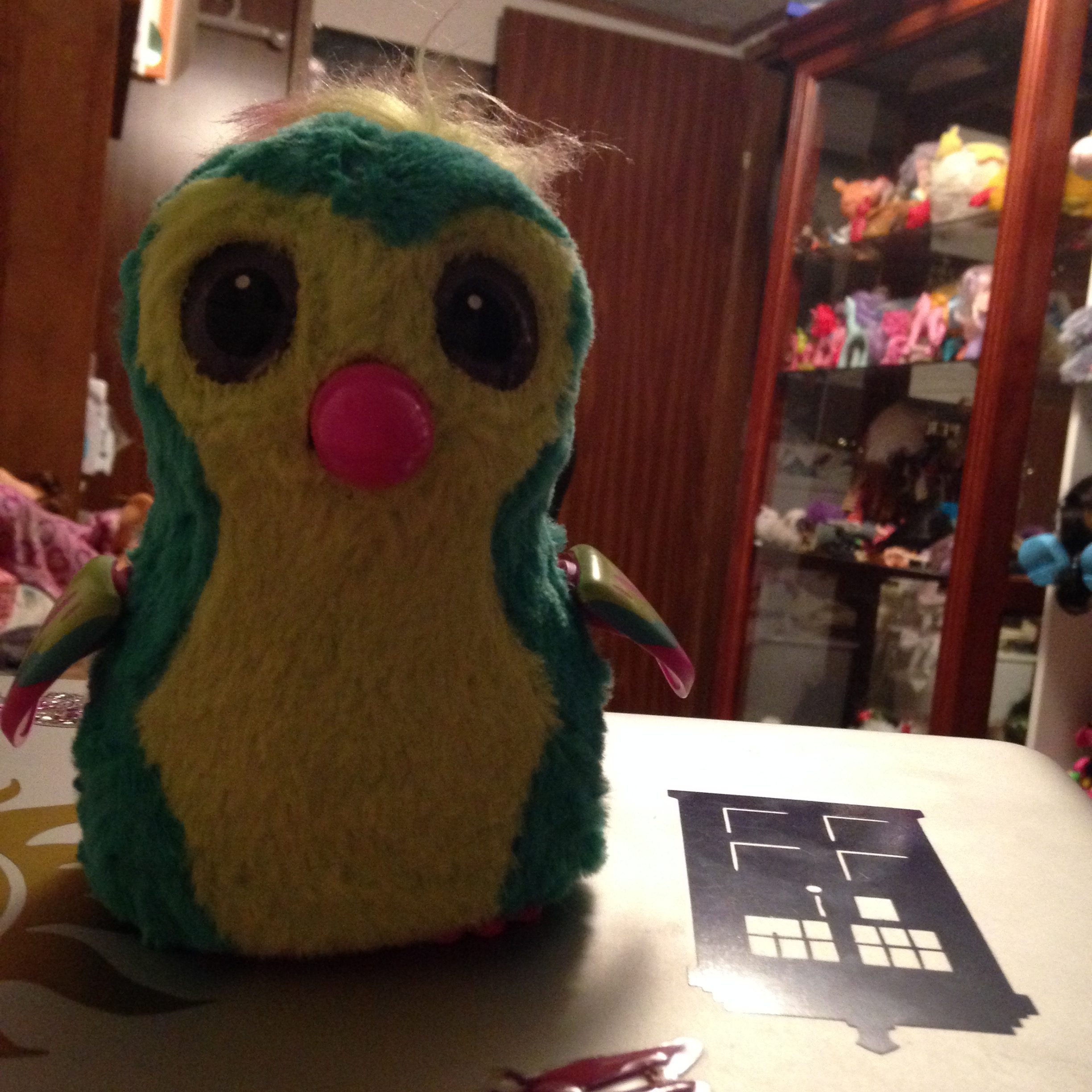 hatchimal review final pic