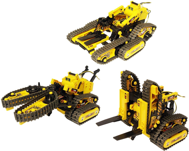 owi-536-all-terrain-3-in-1-rc-robot-kit-atr