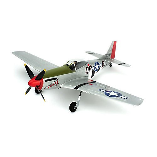 parkzone-u2480-ultra-micro-p-51d-mustang-bnf-airplane