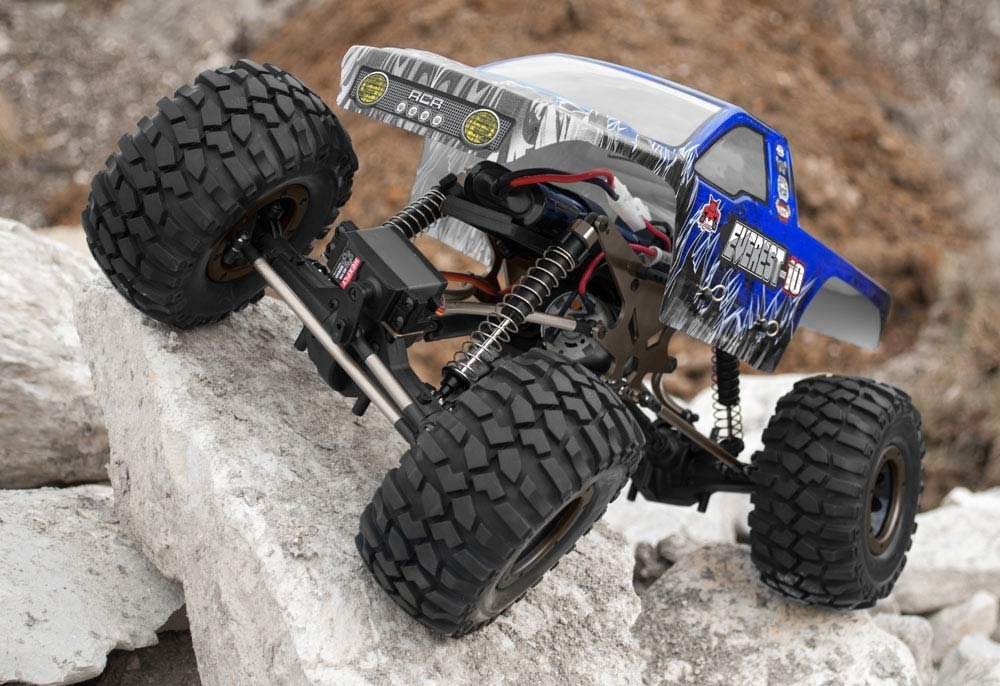 best rc rock crawler redcatracingeverest-10