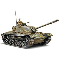 revell-1-35-m48a2-patton-tank