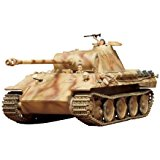 tamiya-models-german-pzkfw-v-panther-ausf-a-model-kit-160160_