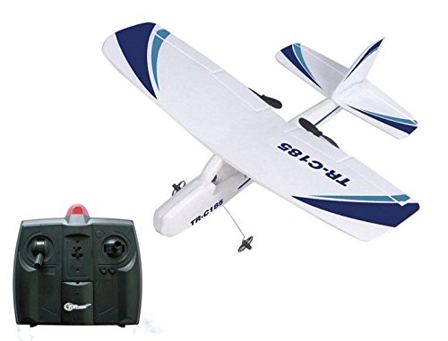top-race-cessna-c185-electric-2-ch-infrared-remote-control-rc-airplane-ready-to-fly