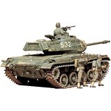 us-m41-walker-bulldog160_