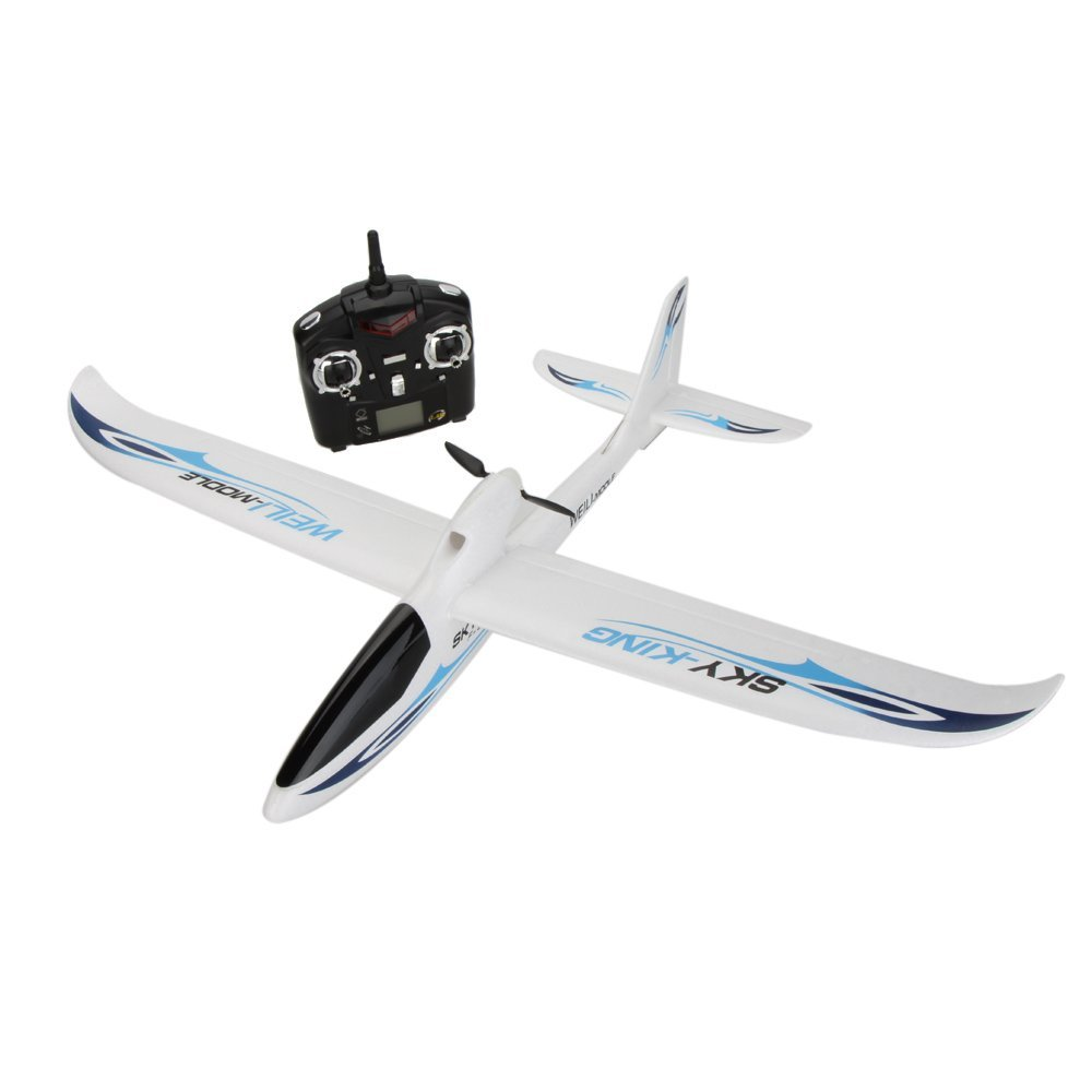 wltoys-f959-sky-king-2-4g-3ch-radio-control-rc-airplane-aircraft-rtf