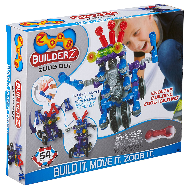 zoob-builderz-zoob-bot