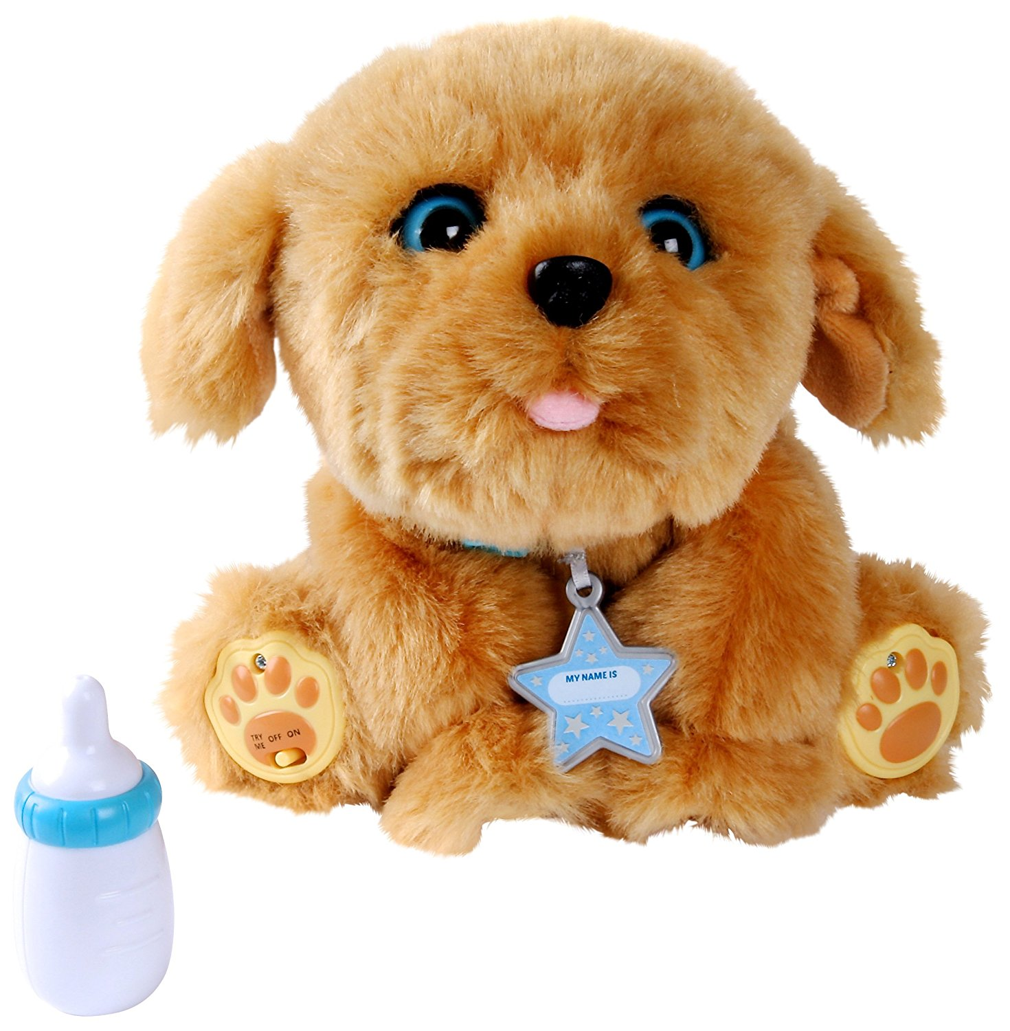 little-live-pets-snuggles-my-dream-puppy-playset