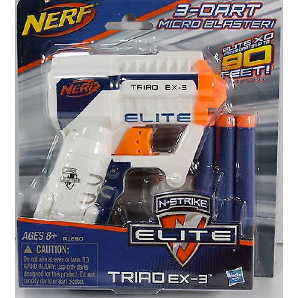 nerf-a1690-n-strike-elite-triad-ex-3-blaster
