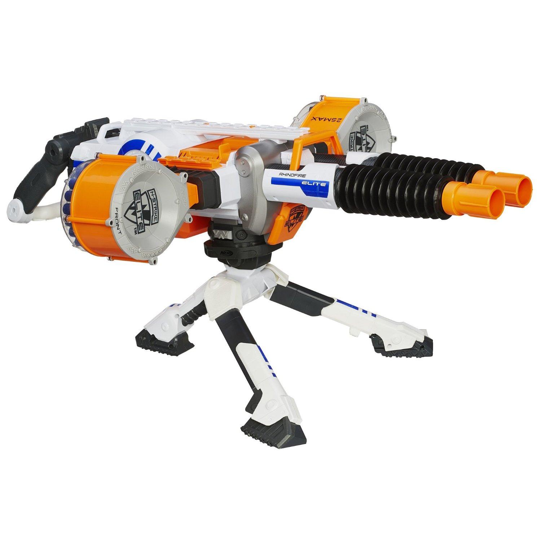 nerf-n-strike-elite-rhino-fire-blaster