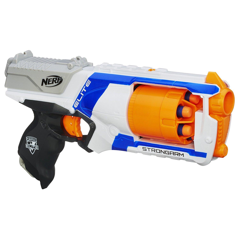 nerf-n-strike-elite-strong-arm-blaster