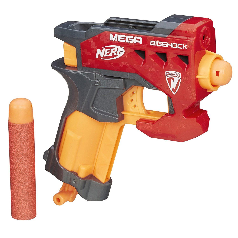 nerf-n-strike-mega-bigshock-blaster