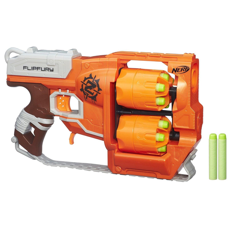 nerf-zombie-strike-flipfury-blaster