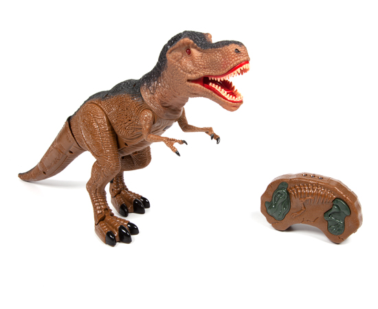Popular Dinosaur Toys : Best remote control dinosaur toys of the elite drone