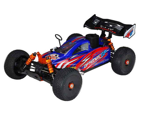10 Best Rc Buggies A 2018 Review And Guide The Elite Drone