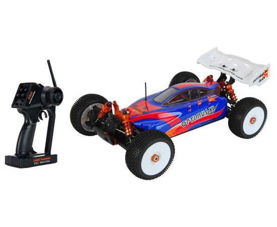 10 best rc buggies a 2017 review and guide the elite drone. Black Bedroom Furniture Sets. Home Design Ideas