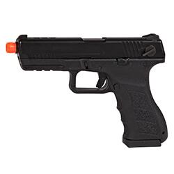 10 best airsoft pistols a 2018 review and guide the elite drone rh theelitedrone com P99 eBay P99 BB Gun Belt