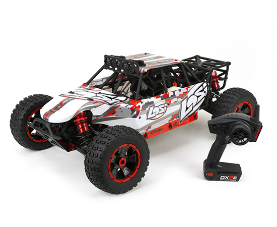 best gas rc truck with Best Rc Buggy on L PIjTOR Cg moreover Custom car as well Jeep Power Wheels Style Parental Remote Control Ride On furthermore 47 54 Chevy Truck S10 Frame Swap Kit together with Heavy Duty Welder Cart.