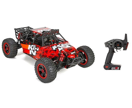 1 10 scale gas rc trucks with Best Rc Buggy on 10 Scale Model RC Accessory in addition 339724 also 30cc 4wd 1 5 Scale Gas 1190095039 besides St prod additionally List of Tamiya product lines.