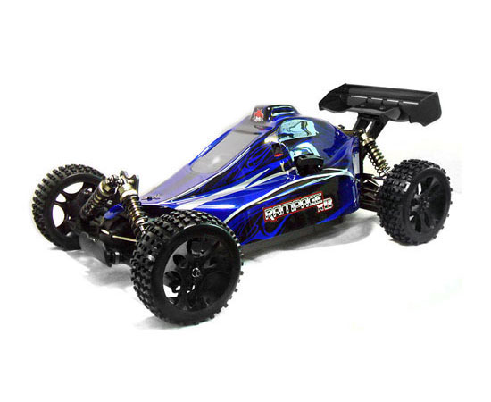 gas rc cars amazon with Best Rc Buggy on Mulinello Abu Garcia likewise Radio Controlled Boats as well Showthread together with Rc Cars Remote Control Car Radio Controlled Cars furthermore Saturn V F1 Rocket Engine Diagram.