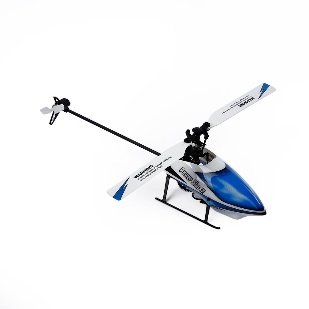 Best Rc Helicopter For Beginners A 2017 In Depth Guide The Elite Replacement Repair Part Circuit Board R C Radio Control Wltoys V977