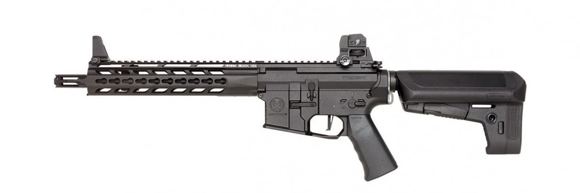 trident-mk2-crb-black-X0_1183_394_100