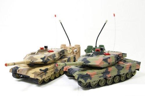 2-set-main-battle-tanks-rc-1_24-infrared-led-tank-r_c-us-mbt