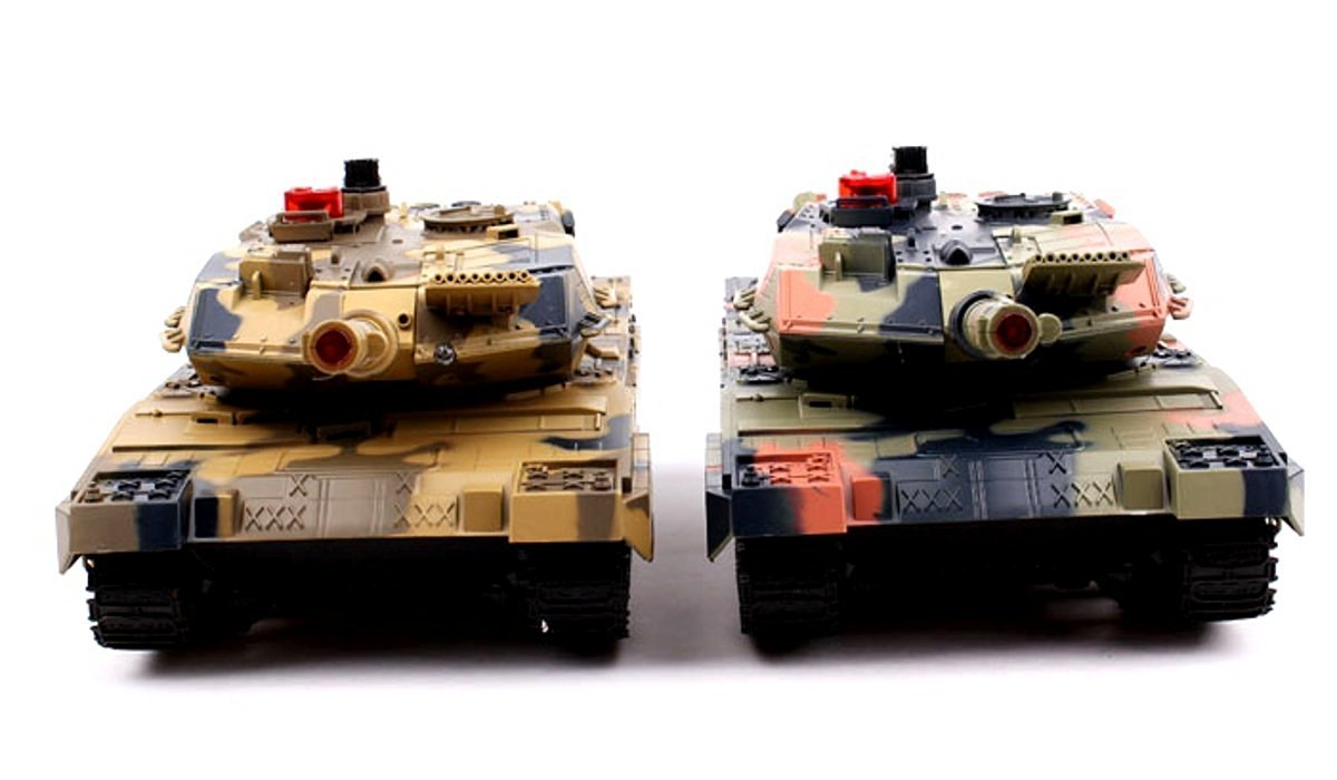 infra-red-laserbattletankset