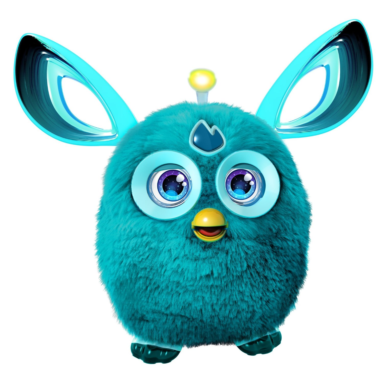 furby connect review main image