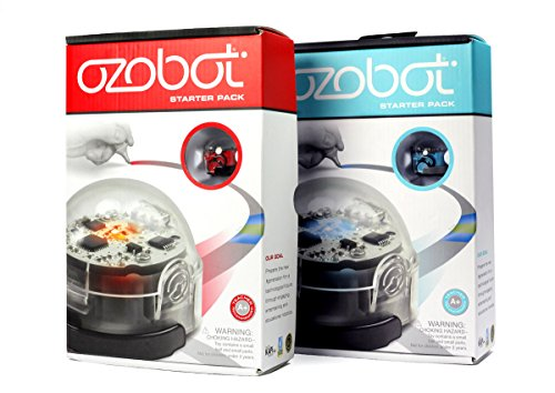 ozobot review sale