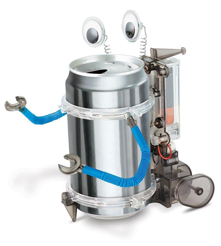 4m-tin-can-robot-kit