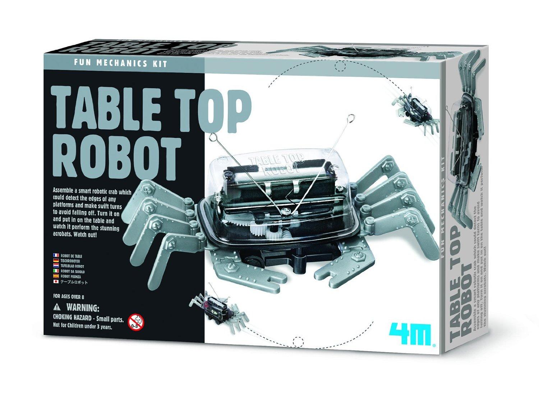 4mtabletoprobot