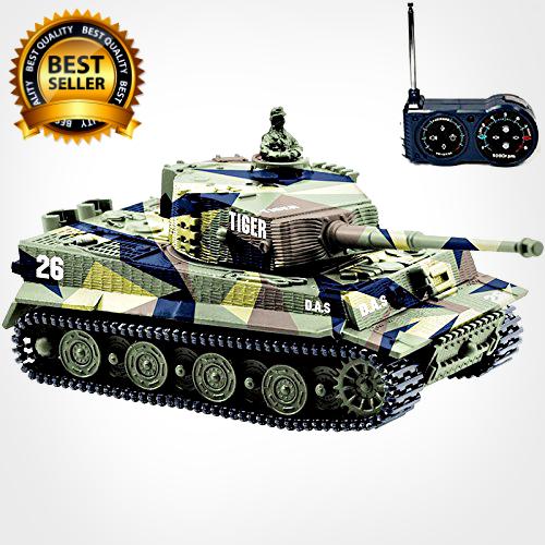 bluefit-panzer-best