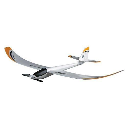 e-flite-u2980-umx-radian-bnf-airplane