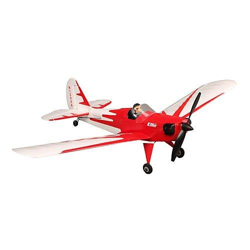 e-flite-umx-spacewalker-bnf-airplane