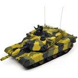 m1a2-abrams-iraq-war-tank-rc160160_