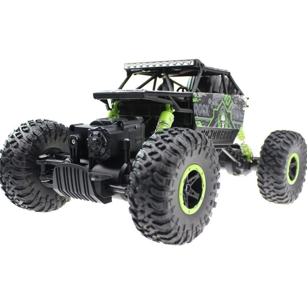 sxjjx-rc-rock-off-road-vehicle